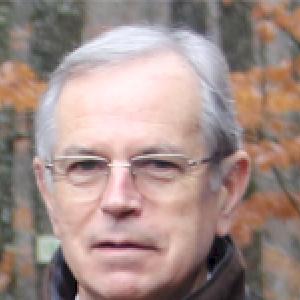 Michel PONCHON