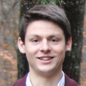 Simon BESSON